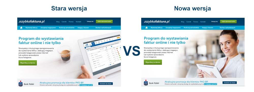 stara_vs_nowa